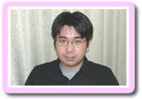 藤本昌樹先生